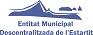 Consell Municipal de l'Estartit