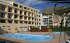 Hotel Medes II 3 ***